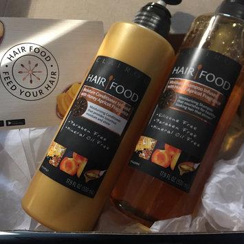 Photo of Hair Food Apricot Shampoo uploaded by Deborah S.