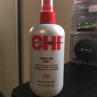 CHI Keratin Mist uploaded by Bailey A.