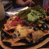 Doritos®  Nacho Cheese Flavored Tortilla Chips uploaded by Yuliya A.