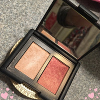 NARS Duo Blush uploaded by Taylor H.