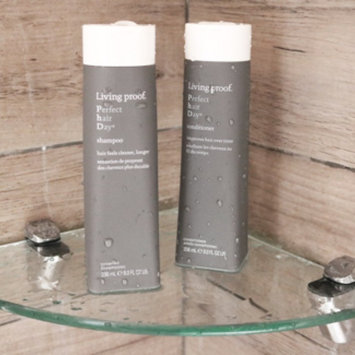 Photo of Living Proof Healthy Hair Dry Shampoo uploaded by Raechel A.