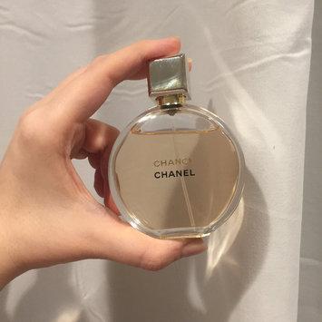 Photo of Chanel CHANCE Eau de Parfum Spray-NO COLOUR-50 ml uploaded by Nancy L.
