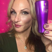 Younique Royalty Rose Water Toning Spritz uploaded by Jaymee P.