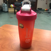 Advocare Spark® Canister uploaded by Whitney B.
