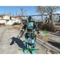 Bethesda Xbox One - Fallout 4 uploaded by Bryann S.