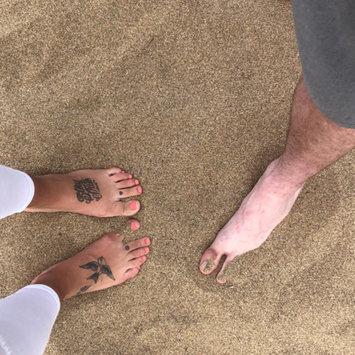 Photo of Maui Babe Browning Lotion uploaded by Ashley O.