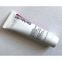 StriVectin -SD Intensive Concentrate for Stretch Marks & Wrinkles uploaded by Amber M.