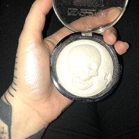Makeup Revolution Ghost Lights Highlighter uploaded by Nicole N.