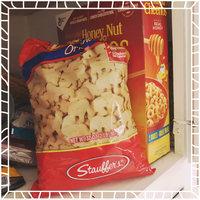 Stauffer's Animal Crackers Original uploaded by Janie T.