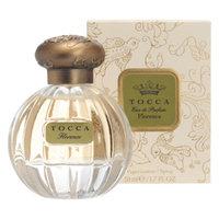 TOCCA Eau de Parfum uploaded by Morgan B.