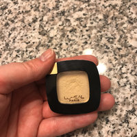L'Oréal Paris Monos Eyeshadow uploaded by Maggie H.