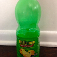ReaLemon® 100% Lemon Juice uploaded by Nka k.