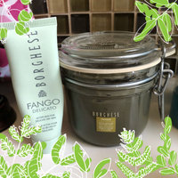 Borghese Fango Delicato Active Mud for Delicate Dry Skin uploaded by Victoria A.