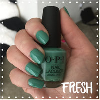 OPI Nail Polish Lacquer - My Dogsled is a Hybrid - NL N45, 0.5 Fluid Ounce uploaded by Nata L.
