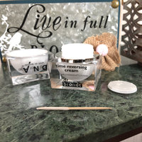 Dr. Brandt® Do Not Age with Drbrandt Time Defying Cream uploaded by Gwendolyn H.
