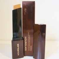 Hourglass Vanish™ Seamless Finish Foundation Stick uploaded by Kendra H.