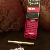 Too Faced  Better Than Nylon Lash Extension System uploaded by Gwendolyn H.