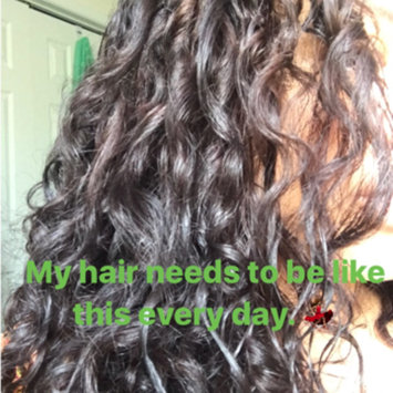 Photo uploaded to It's a 10 Miracle Leave In Conditioner by Shatoya D.