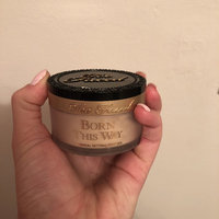 Too Faced Born This Way Ethereal Setting Powder Universal Shade uploaded by Jamie B.