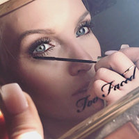L'Oréal Paris Telescopic™ Original Mascara uploaded by Jessika S.