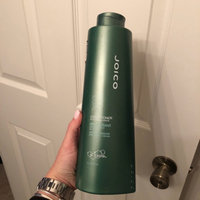 Joico Body Luxe Volumizing Shampoo uploaded by Jamie B.