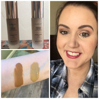 bareMinerals MADE-2-FIT Fresh Faced Liquid Foundation uploaded by Diane L.