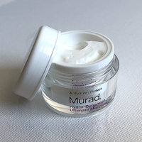 Murad Hydro-Dynamic Ultimate Moisture uploaded by Amber M.