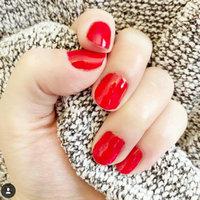 Essie Gel Couture uploaded by Samantha N.