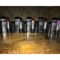Kat Von D Studded Kiss Lipstick uploaded by 🌹Megan🌹 S.