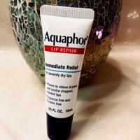 Aquaphor® Lip Repair uploaded by Andria H.