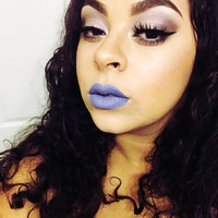 Kat Von D Everlasting Liquid Lipstick uploaded by Elisa D.