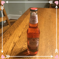 Angry Orchard Cider  uploaded by Rissy C.