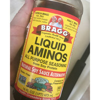 Bragg Liquid Aminos All Purpose Seasoning uploaded by Bailey W.
