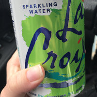 La Croix Sparkling Water Mango uploaded by Bailey W.