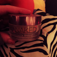 Urban Decay Naked Skin Ultra Definition Loose Finishing Powder uploaded by leanna b.