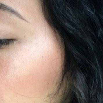 Photo of Benefit Cosmetics Watt's Up! Cream Highlighter uploaded by Dayna S.