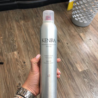 Kenra Perfect Medium Spray 10 oz (283 g) uploaded by Jamie B.