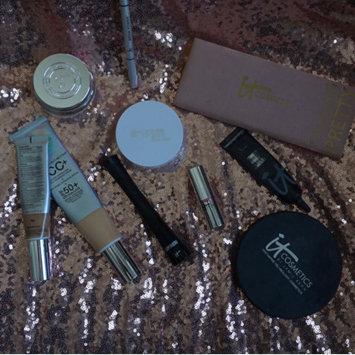 Photo of IT Cosmetics® Superhero™ Mascara uploaded by Trigracavick✨💋 L.