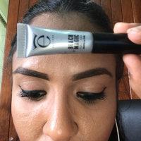 Eyeko Black Magic Mascara uploaded by Wendy S.