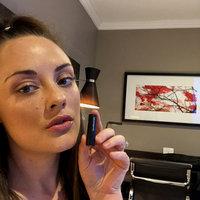bareMinerals Gen Nude® Radiant Lipstick uploaded by Sarah C.