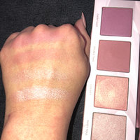 Urban Decay Backtalk Eye & Face Palette uploaded by Erika J L.