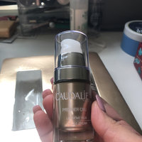 Caudalie Ultimate Anti Aging Trio uploaded by Trigracavick✨💋 L.