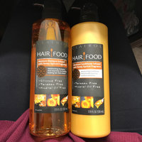 Hair Food Apricot Conditioner uploaded by Brianna B.
