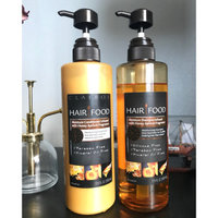 Hair Food Apricot Shampoo uploaded by Charca M.