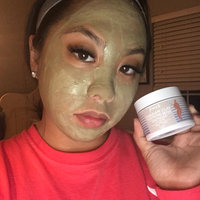 fresh Umbrian Clay Purifying Mask uploaded by Hanna D.