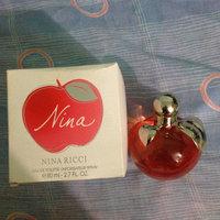 Nina Ricci Women's Eau de Toilette Spray uploaded by Gadriela T.