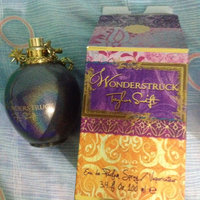 Taylor Swift Wonderstruck Eau de Parfum uploaded by Gadriela T.