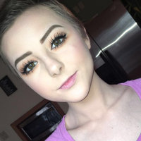 Anastasia Beverly Hills Dipbrow Pomade uploaded by Jenna B.