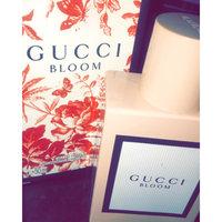 Gucci Bloom Eau de Parfum For Her uploaded by Jolie A.