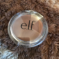 e.l.f. Cosmetics Sunkissed Glow Bronzer uploaded by Anna N.